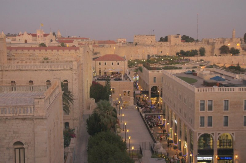 a-view-from-west-jerusalem