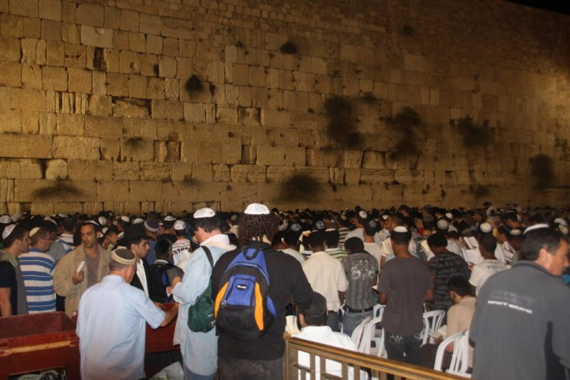 the-wailing-wall